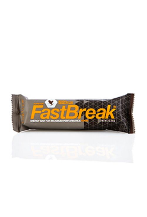 [Translate to FLP it_CH:] Forever Fastbreak™